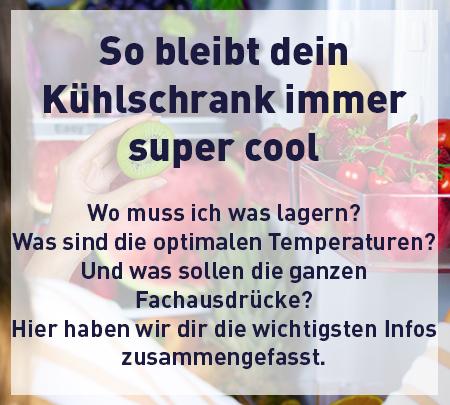 K_hlschr_nke_DE
