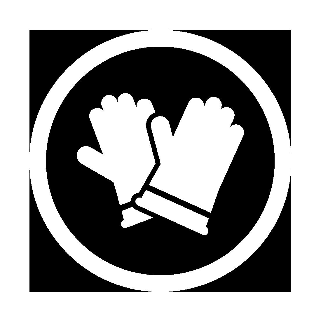 Icon_Handschuhe