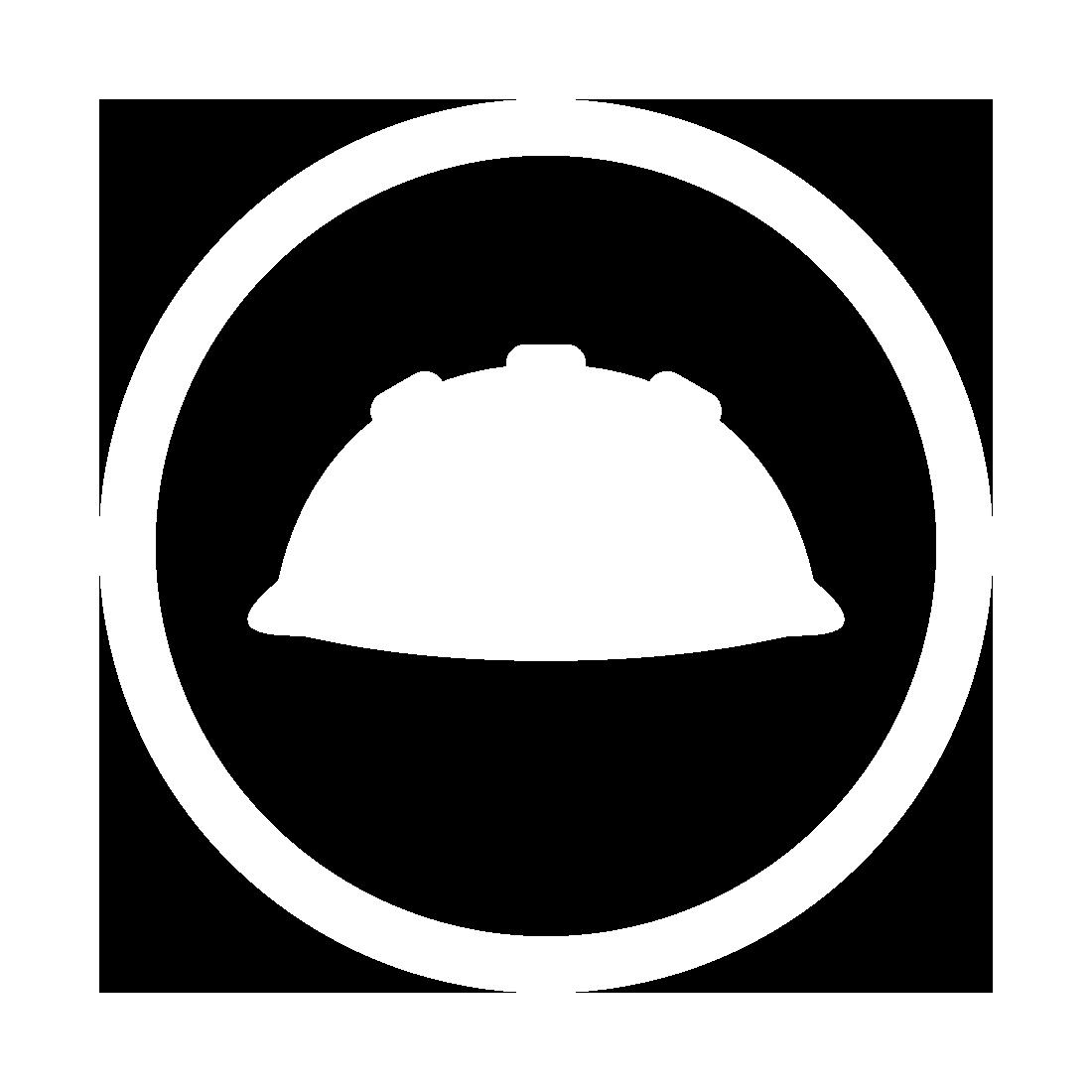 Icon_Helm