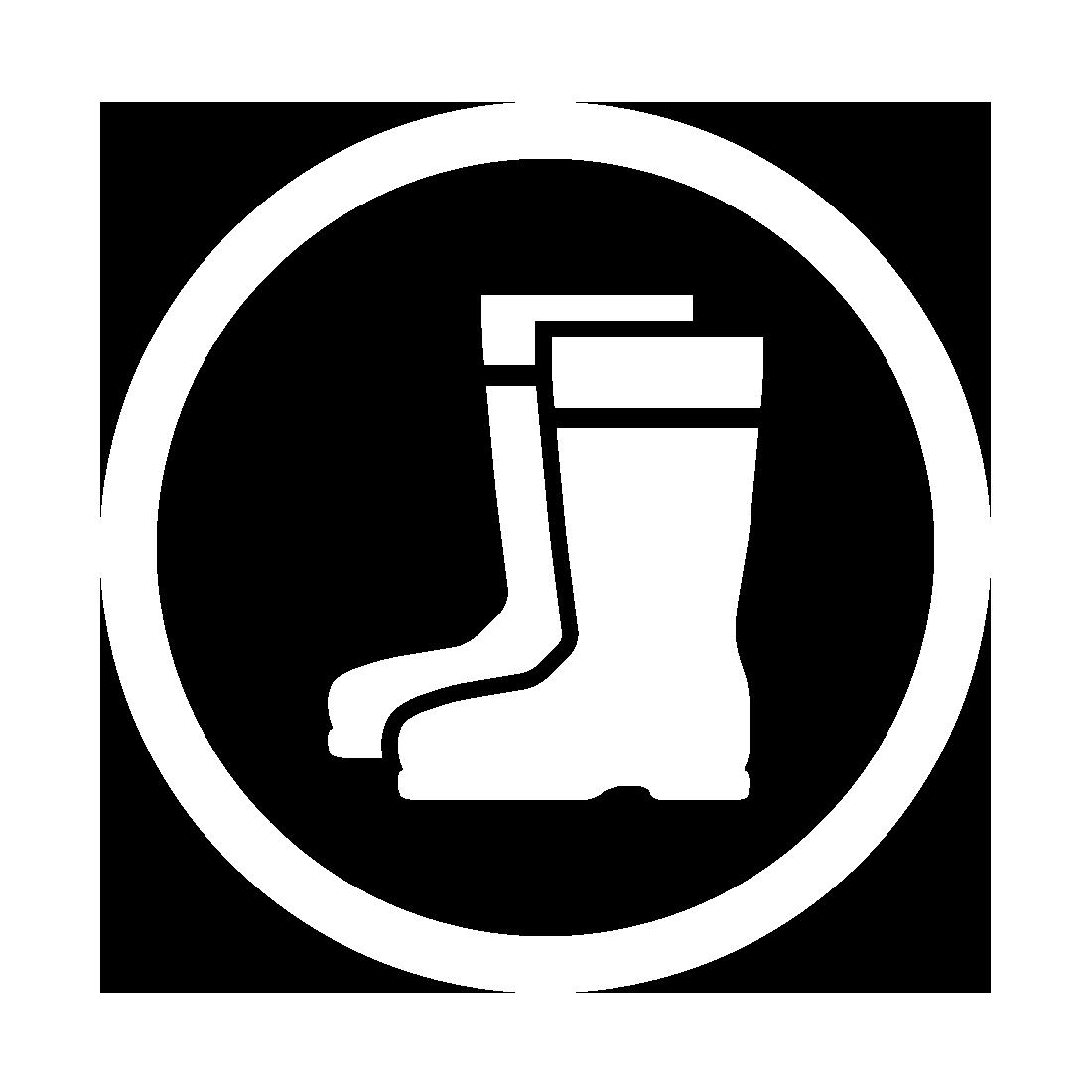 Icon_Schuhe