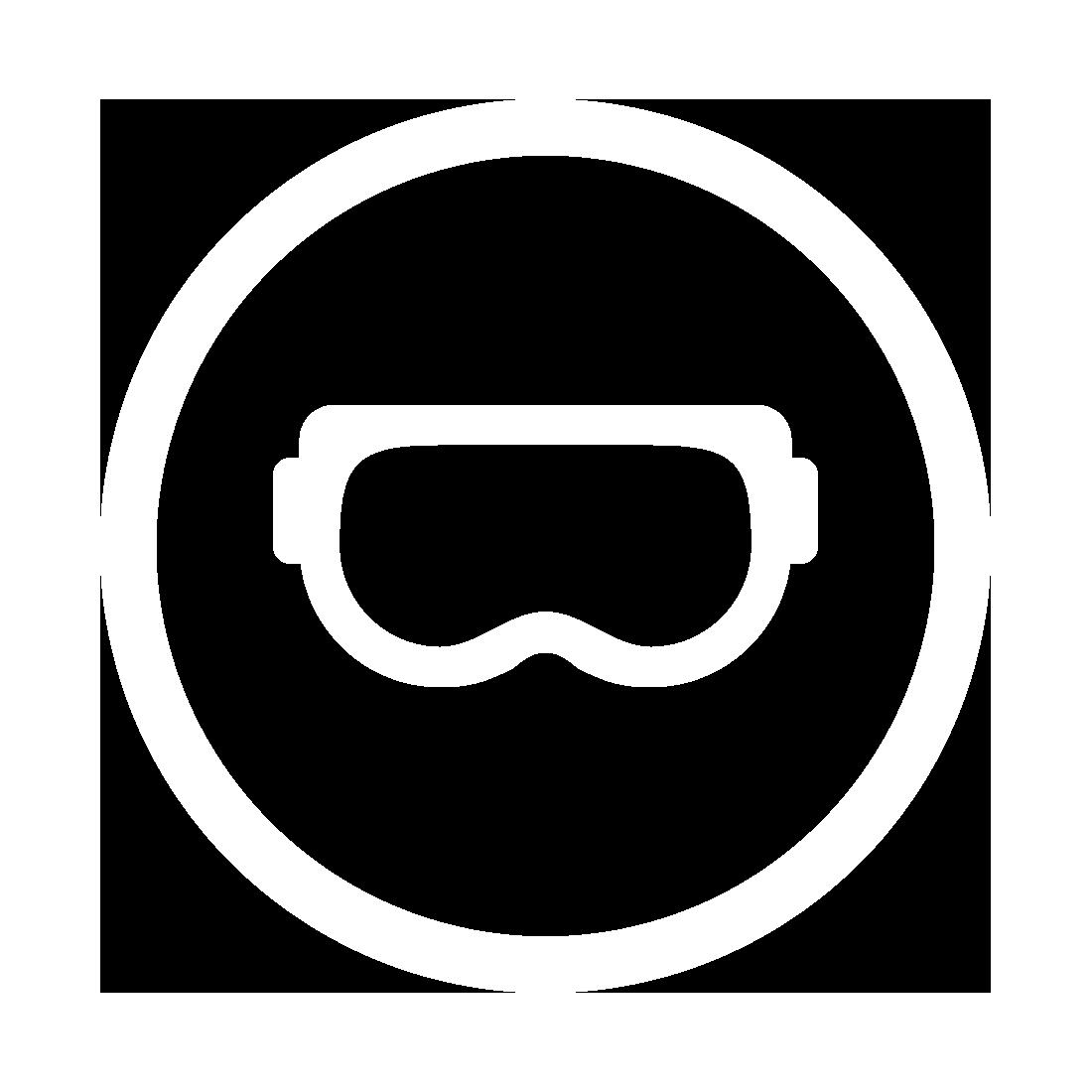 Icon_Schutzbrille