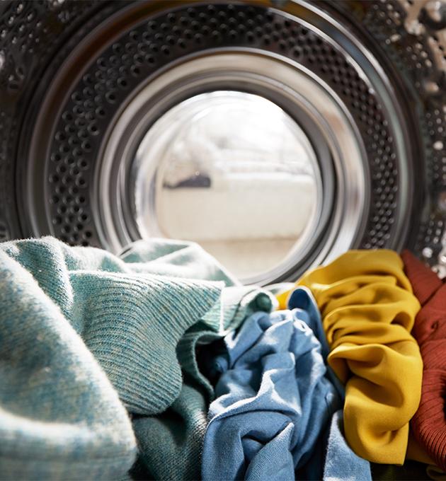 630x680_Waschmaschine