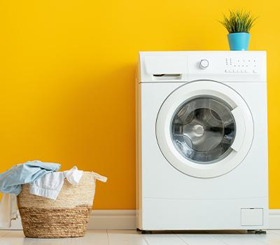 Bild_400x350_Waschmaschine_gelb