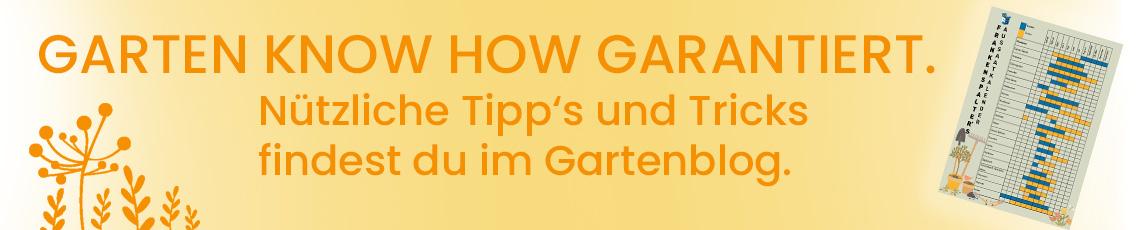 Blogslider_Garten_1140x230_300dpi_4
