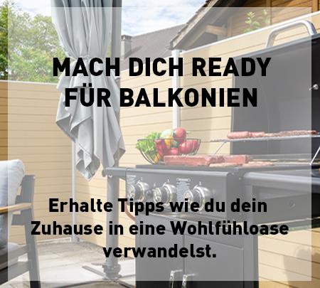 Ready_f_r_Balkonien