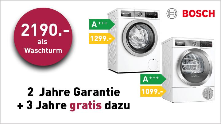 5_Jahre_Garantie_Bosch_de