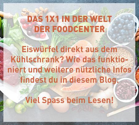 Foodcenter_de
