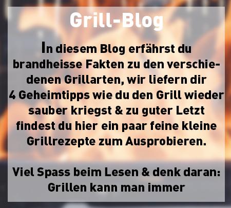 Grillen_450x405