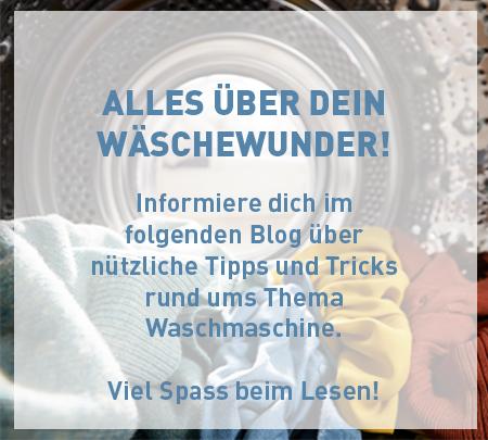 Waschmaschine_DE