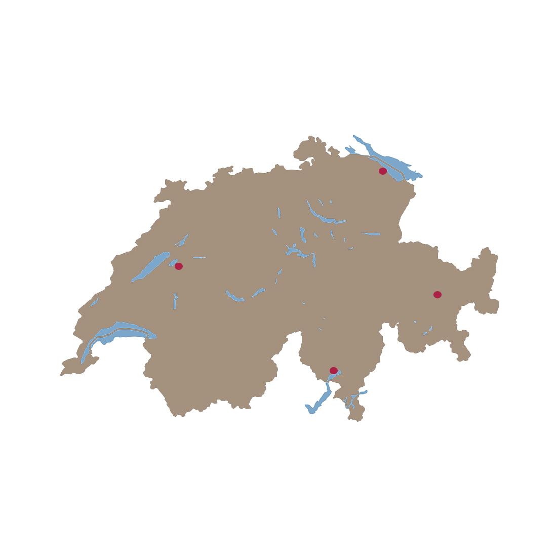 Schweizer_Karte_05