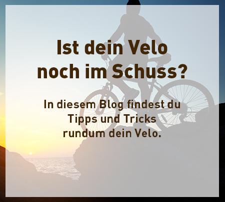 Velo_DE