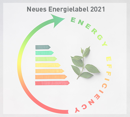 Energielabel_2021_02