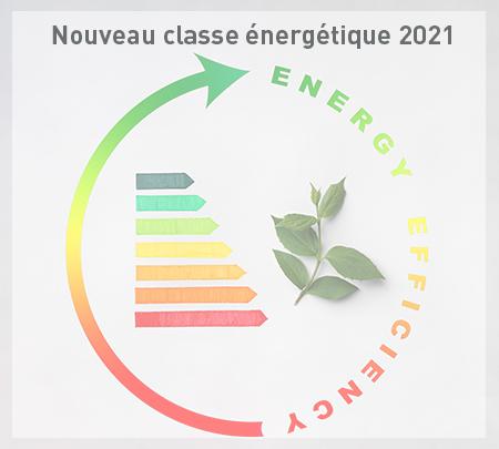 Energielabel_2021_FR_02