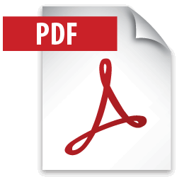 1619008896_Informationen und Pflegehinweise.pdf